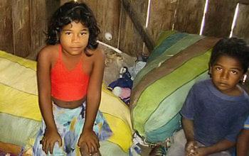 progetto Ecuador