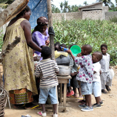 Togo Lomè
